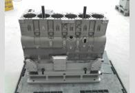 Dispositivo para centro de usinagem